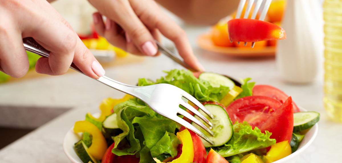 Los 10 Mandamientos Para Garantizar La Inocuidad De Los Alimentos