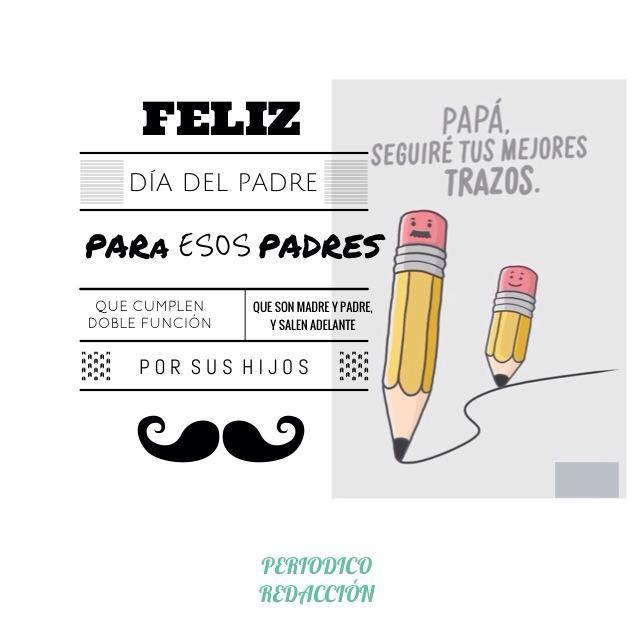 Periodico Redaccion 4