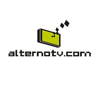 comunica_alterno_189x168