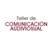 comunica_com_audiol_189x168
