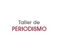 comunica_periodismo_189x168
