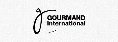 gourdman
