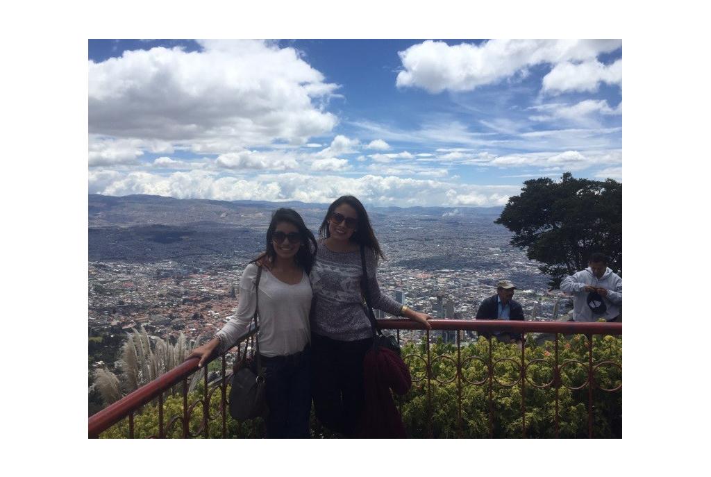 Lorena Tongo – Externado De Colombia – Villa De Leyva2
