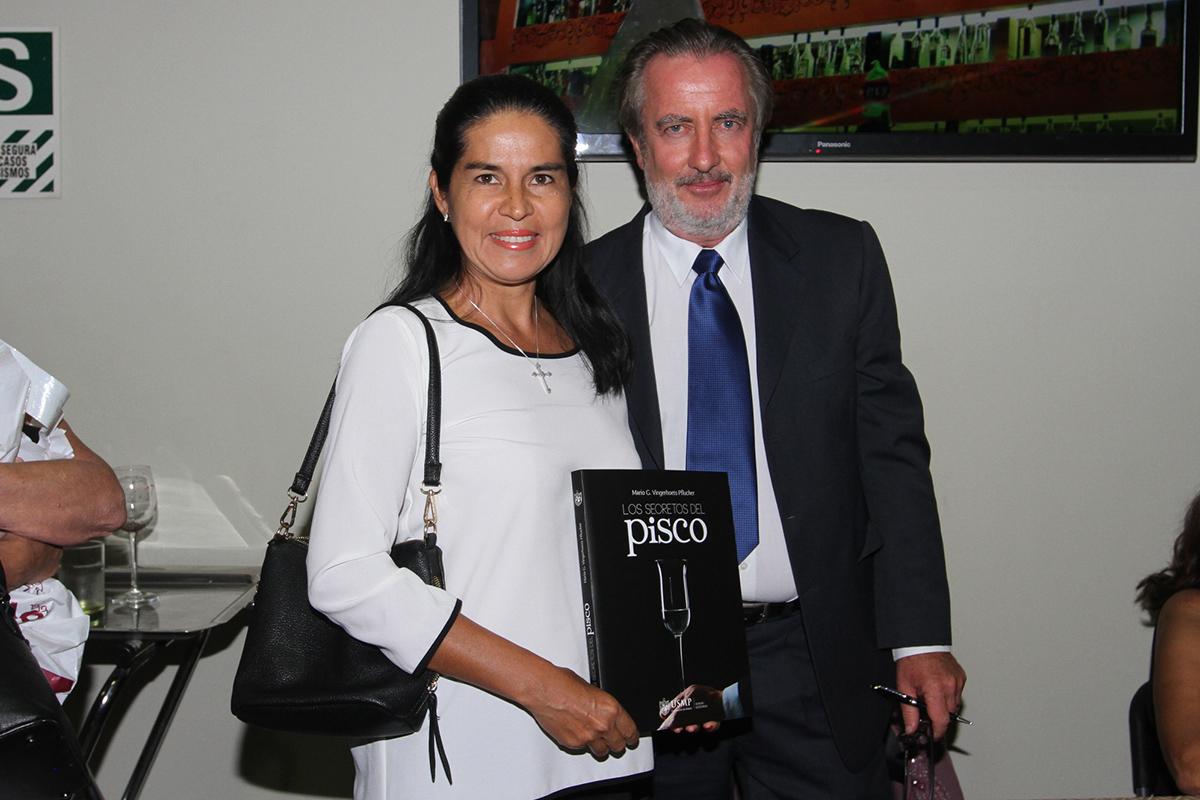 Pisco10 IMG 9006