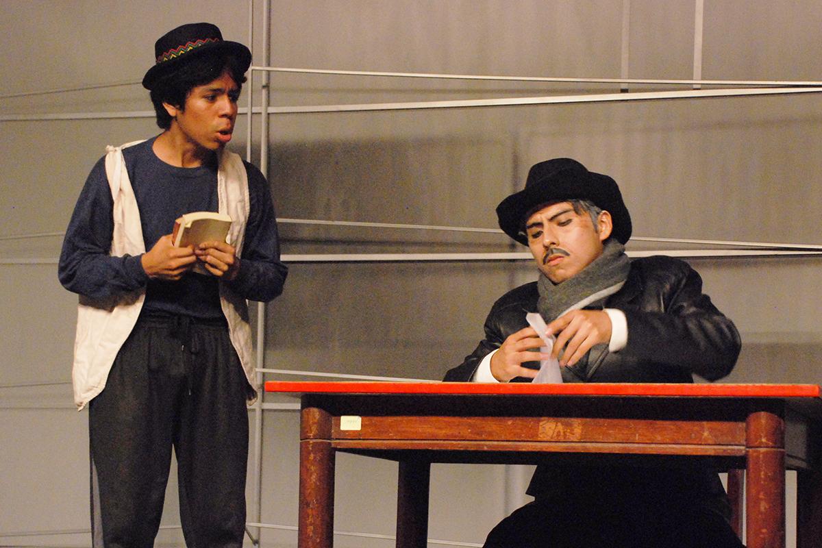 Valichas Teatro 4