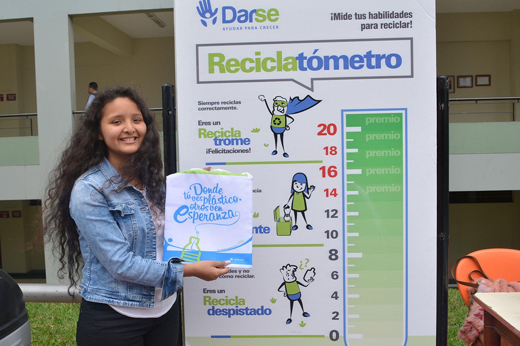 25 Darse Campanha