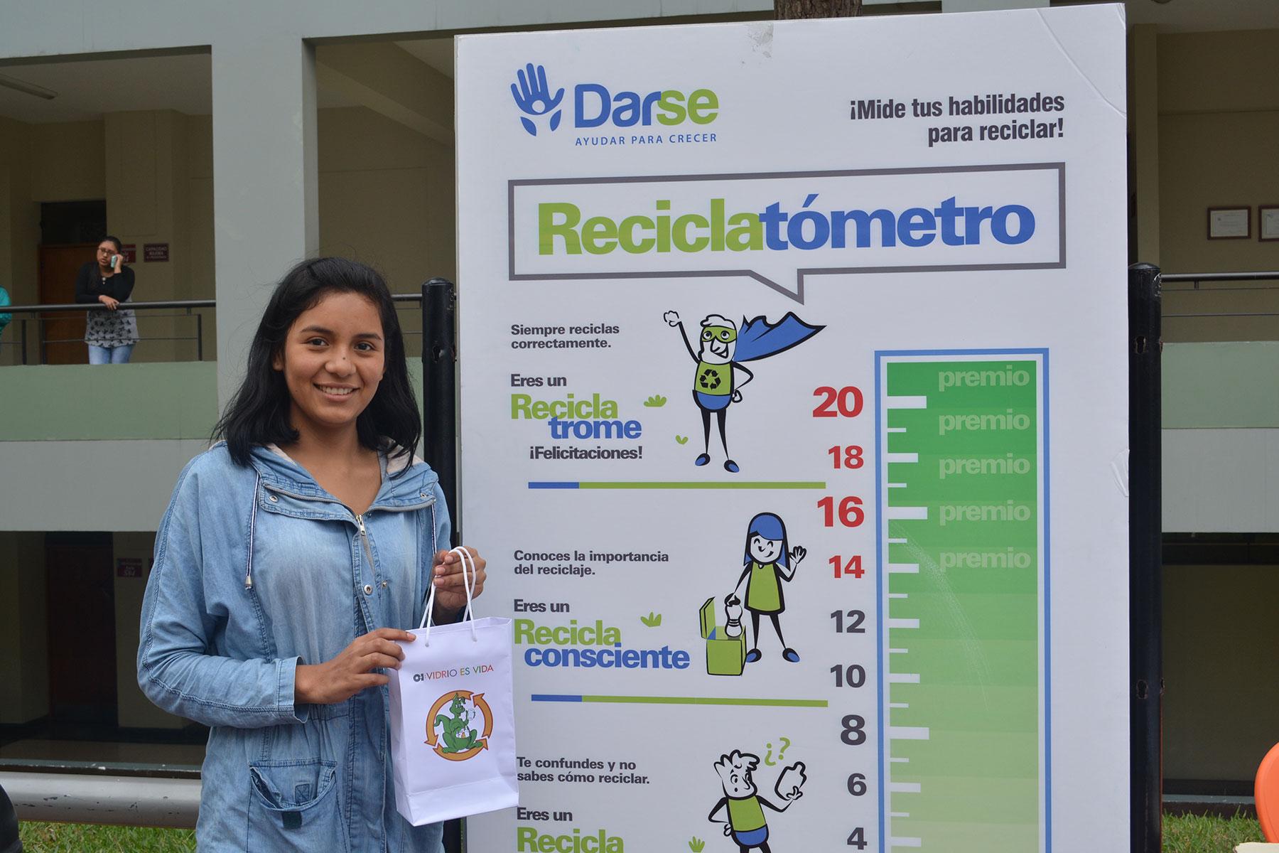 3 Darse Campanha2