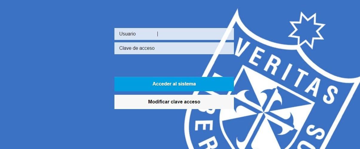 Conoce Todo Sobre El Nuevo Portal Académico USMP