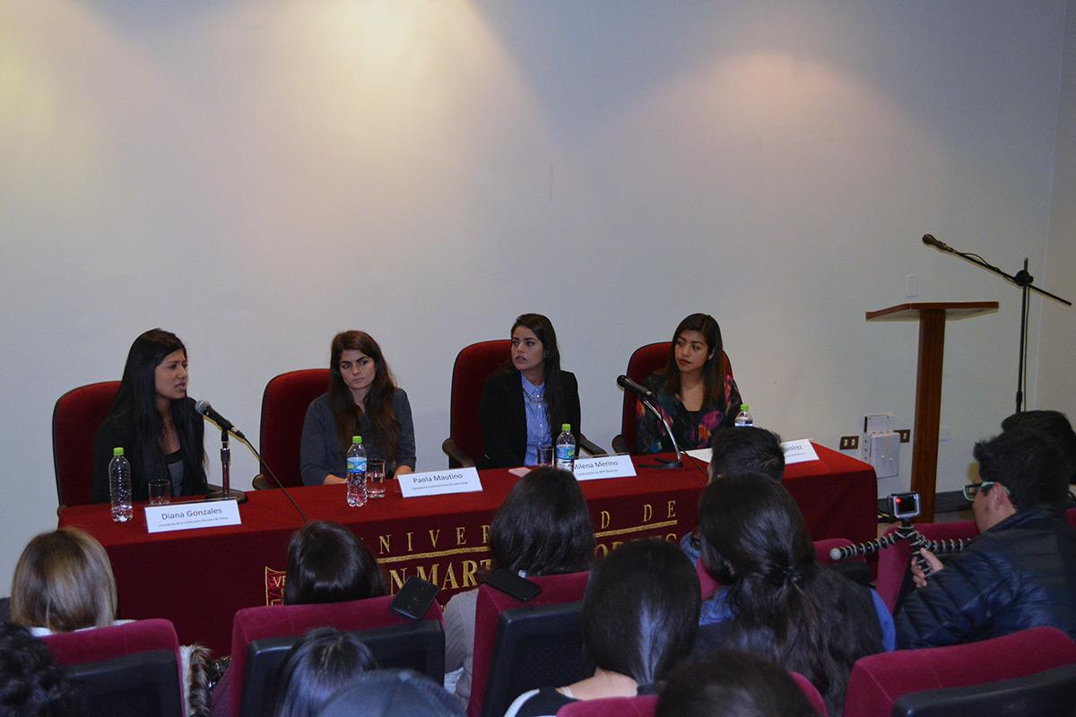 Especialistas Femeninas Opinan Sobre Los Panamericanos Lima 2019