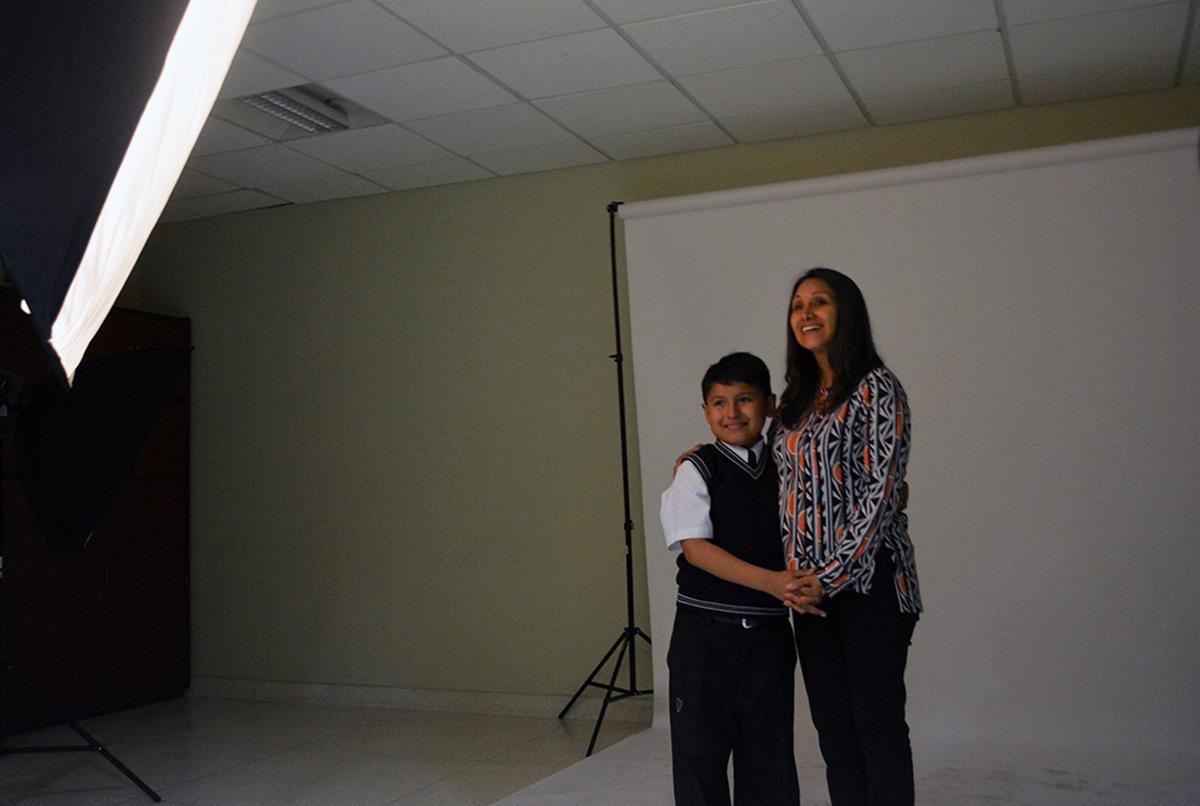 Mamá FCCTP USMP 06