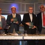 FCCTP Presenta Segunda Edición De Publicación Que Aborda La Importancia De La ética