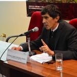 Cátedra UNESCO USMP Presentó Su Segunda Conferencia Magistral