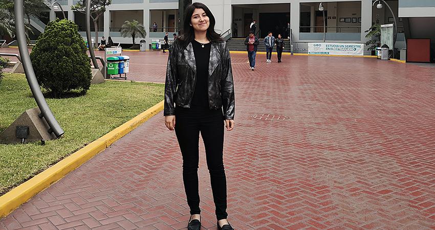Sanmartiniana Gana Concurso Del Ministerio De Cultura