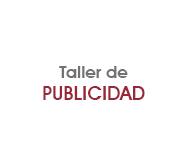 comunica_publicidad_189x168