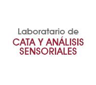 turismo_cata_189x168