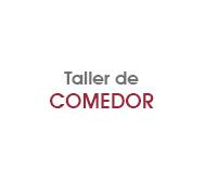 turismo_comedor_189x168