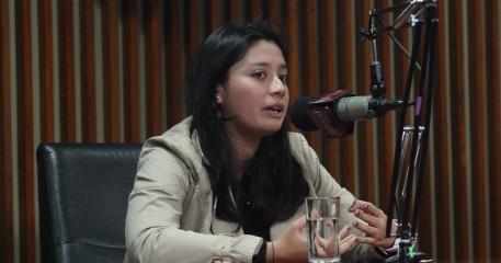 Especialista Explica Cómo La Radio Comunitaria Es Una Buena Oportunidad Para Generar Cambios